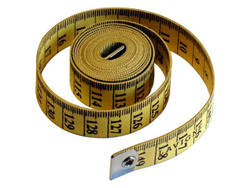 Ο πιο πρόσφατος ορισμός του μέτρου διατυπώθηκε το 1983 και ισχύει ως σήμερα.