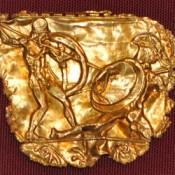 Οι Μακεδόνες κατακτούν την Οξφόρδη
