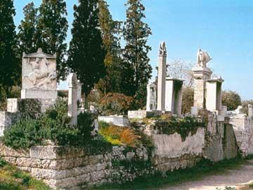 Πασχαλινό ωράριο αρχαιολογικών χώρων, μουσείων και μνημείων