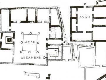 Οι αρχαίοι Έλληνες γνώριζαν το φενγκ-σούι
