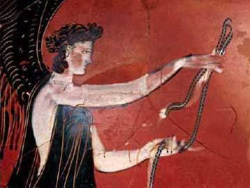 Έληξε η 7η Διεθνής Συνάντηση Αρχαιολογικής Ταινίας του ΑΓΩΝΑ