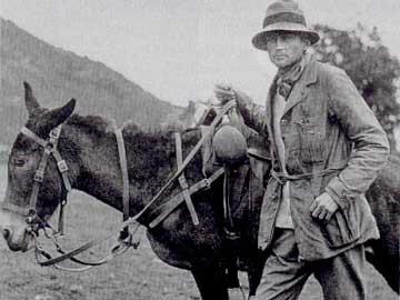 Αλήθειες και ψέματα για τον Indiana Jones
