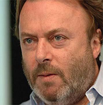 Βρετανός υποστηρικτής για την επιστροφή των Γλυπτών του Παρθενώνα
