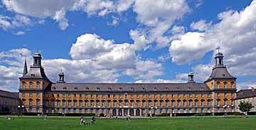 Θερινό σχολείο για τα Ιερά κτίσματα σε ευρωπαϊκές πόλεις ΑΡΧΕΙΟ