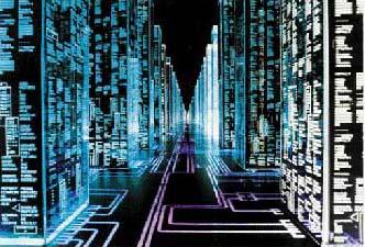 Η ψηφιακή κληρονομιά στο νέο περιβάλλον γνώσης ΑΡΧΕΙΟ