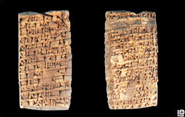 Από την ιατρική στην αρχαιολογία: ανασύσταση χαμένων αρχαιοτήτων του Ιράκ