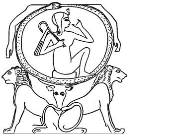 Το λογότυπο του Συνεδρίου