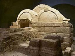Θρακικός θολωτός τάφος βρέθηκε στο Τσάρεβο της Βουλγαρίας