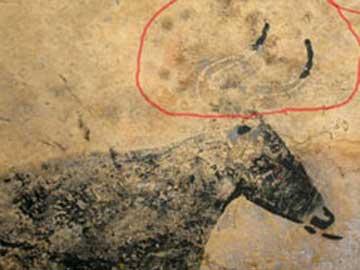 Απειλούνται με καταστροφή οι βραχογραφίες του Λασκό