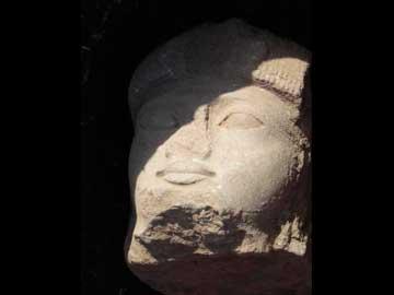 Νέα ευρήματα στην Αίγυπτο