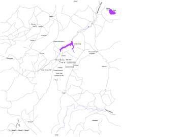 Αποτελέσματα των ερευνών στην πόλη Βουβών της βορείου Λυκίας (Τουρκία)
