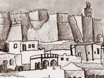 Σεμινάρια ιστορικής βιβλιοδεσίας στην Πάτμο