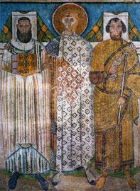 Μεταπτυχιακά σεμινάρια του Κ.Β.Ε. για τον βυζαντινό πολιτισμό, 2009-10