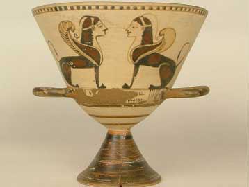 Εκπαιδευτικές δράσεις στο Αρχαιολογικό Μουσείο Θεσσαλονίκης