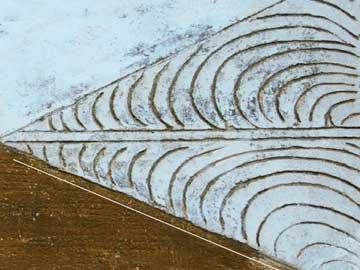 Διεθνές συμπόσιο γεωαρχαιολογίας: η Αίγυπτος και ο μεσογειακός κόσμος