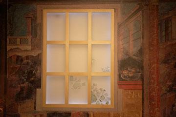 Έκθεση «Γυάλινος κόσμος» (Αρχαιολογικό Μουσείο Θεσσαλονίκης, 20/9/2009-12/2010)