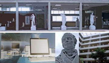 Ο Σύλλογος Μεταπτυχιακών Φοιτητών του Τμήματος Ιστορίας και Αρχαιολογίας του Πανεπιστημίου Αθηνών