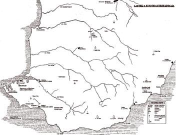 Η Νοτιοδυτική Κριμαία