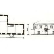 Έγγραφα οικοδομικών αδειών του 19ου αιώνα στα ιστορικά αρχεία Κεφαλονιάς και Ιθάκης