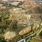 650.000 ευρώ για το αρχαίο μνημείο των Αβδήρων