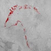 Βραχογραφίες 25.000 ετών, αλλά όχι με την πρώτη ματιά