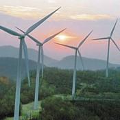 Αρχαία και πράσινη ενέργεια