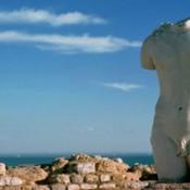 Μοναδική αποκάλυψη στην Τυνησία