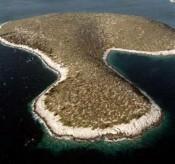 Όταν τα νησιά ήταν νύμφες και ο Βόσπορος κοιλάδα