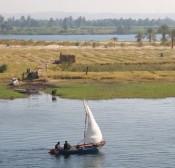 Αρχαίες περιβαλλοντικές παρεμβάσεις μαρτυρούν οι μούμιες της Νουβίας