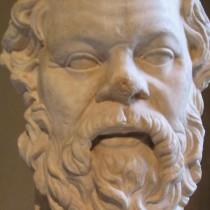 Η παράλληλη φιλοσοφική σκέψη στην αρχαία Ελλάδα και Κίνα