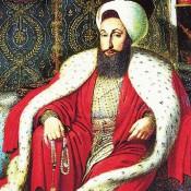 Μια Αρμένισσα της Πόλης και οι Έλληνες ζωγράφοι των σουλτάνων
