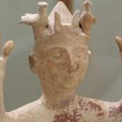 Στην τελική ευθεία η λειτουργία του Μουσείου Μαλεβιζίου