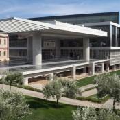 Η Λίνα Μενδώνη για τον Γενικό Διευθυντή του Μουσείου Ακρόπολης