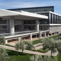 Η ετήσια συνάντηση του Ευρωπαϊκού Συμβουλίου Αρχαιολόγων