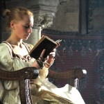 Βασιλικές ερωµένες και ιατρεία 2.000 ετών