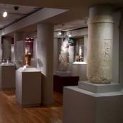 Εγκρίθηκε από το ΚΑΣ ο δανεισμός 121 αρχαιοτήτων για έκθεση στις ΗΠΑ