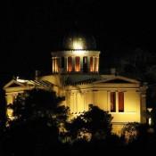 Ευρωπαϊκά βραβεία για ελληνικά μνημεία