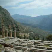 Με καθυστέρηση έφτασε και στην Ελλάδα το «πολυμουσειακό» 7ήμερο εισιτήριο