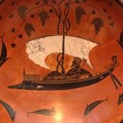 Το ελληνικό και το αλιάνικο