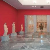 Αυξήθηκαν οι επισκέπτες στους αρχαιολογικούς χώρους τον Οκτώβριο