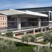 Eξωστρεφής, δυναμική και αισιόδοξη η Ελλάδα του Μουσείου της Ακρόπολης