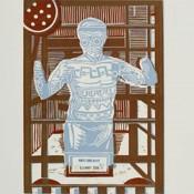 Μουσείο Ηρακλειδών: Η σύγχρονη τέχνη εμπνέεται από την αρχαία