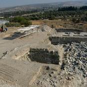 Ένα φρούριο για την Επισκοπή-Παμπούλα