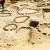 Xρονολογική επανάσταση στην αρχαιολογία