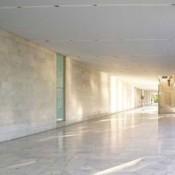 Θηλιά στα μουσεία τα υψηλά ασφάλιστρα των δανειακών εκθεμάτων