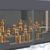 Ιδού το νέο μουσείο του Ηρακλείου!
