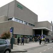 Το Μουσείο Βαν Γκογκ σε νέα εποχή