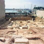 Όταν ο Πειραιάς ήταν νησί