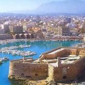 Πρόγραμμα γνωριμίας με τις ιστορικές γειτονιές του Ηρακλείου