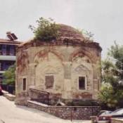 Ενίσχυση 6,5 εκατ. ευρώ για έργα πολιτισμού στη Βόρεια Ελλάδα